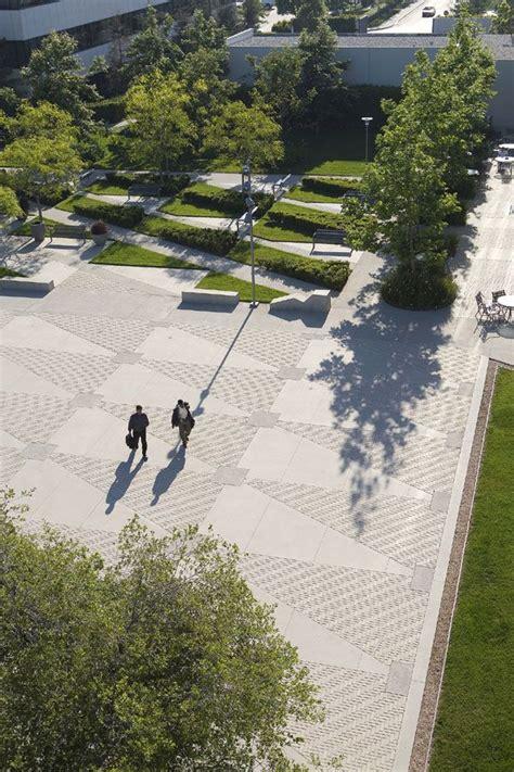 plaza toyota green garden best 20 paving pattern ideas on pavement