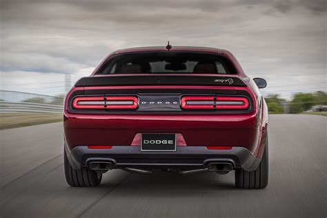 Challenger Srt Hellcat Prices by Dodge Challenger Hellcat Price Html Autos Post