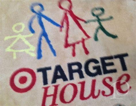 target house memphis pamela copeman 187 blogger 19 visit target house memphis