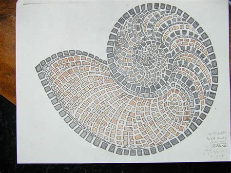 mosaic templates for mosaic templates for