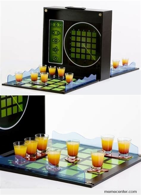 best way to play battleship the only way i play battleship by ben meme center