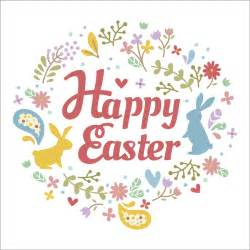 happy easter printable greeting cards top 26 favorite sites to send easter e cards 2018