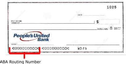 Find Peoples Numbers S United Bank Routing Number And Code How To Wire Bankloginpage