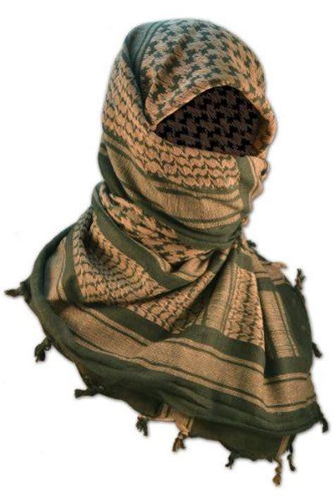 Niqab Bandana Eat 26 best keffiyeh scarf images on