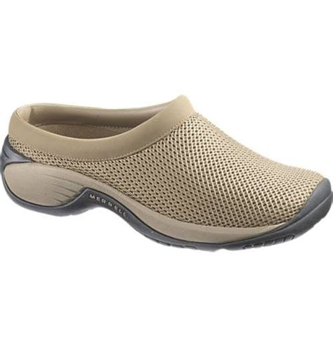 comfortable shoes for arthritis 1000 images about shoes for arthritis walking on