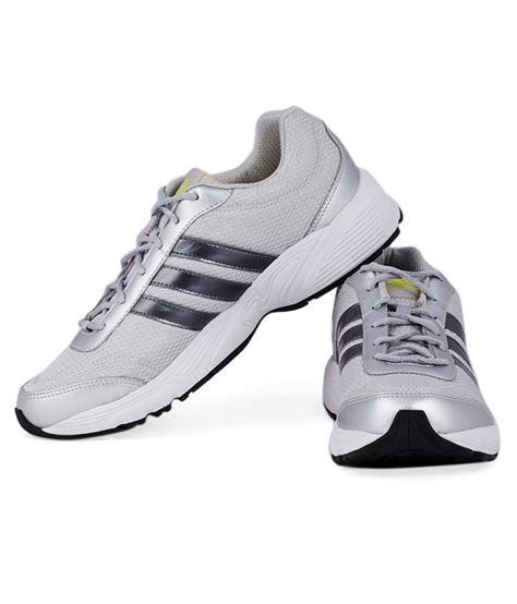 adidas shoes for price adidas shoes price list