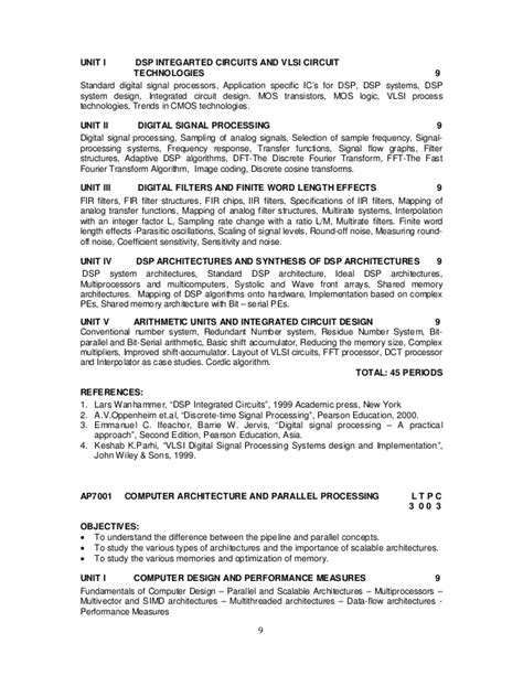 linear integrated circuits syllabus for eee 2013 regulation linear integrated circuits lab manual 2013 regulation 28 images linear integrated circuits
