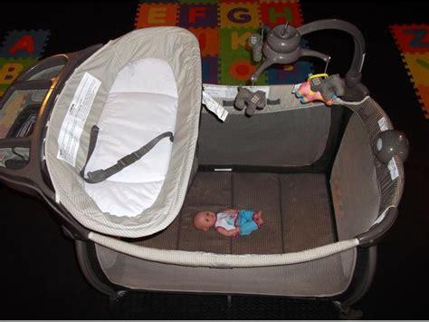eddie bauer soothing comfort bouncenette eddie bauer soothing comfort bouncenette 28 images