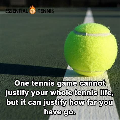 quotes about tennis 48 best tennis quotes playyourcourt images on pinterest