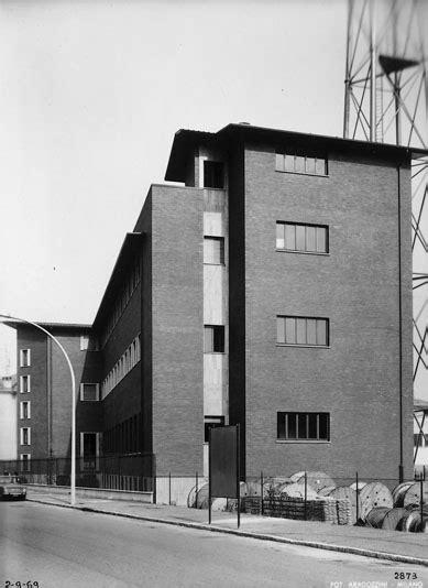 pavia centrale centrale sip pavia vigentina 1966 1979 archivi