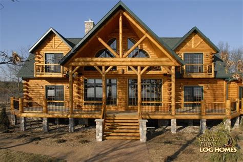 best 25 log cabin floor plans ideas on log cabin plans cabin floor plans and log