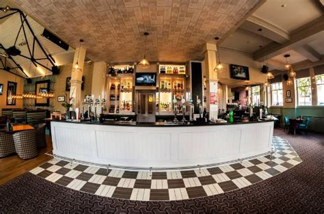Post Office Bar by Post Office Bar Dundee Restaurant Reviews Phone Number
