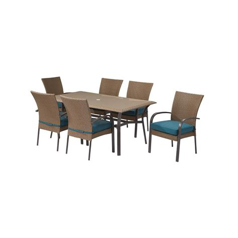 Dining Room Set Home Depot Dining Sets The Home Depot Canada
