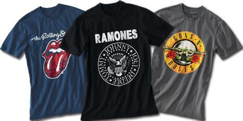 T Shirt Musik Band Momonon shirts