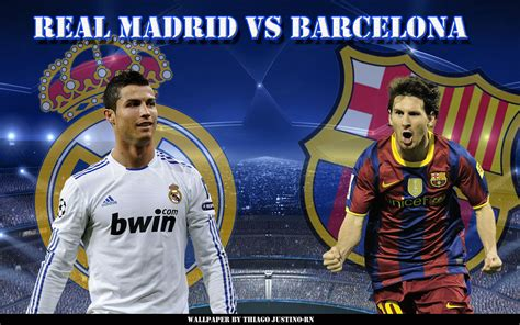 wallpaper barcelona menghina real madrid football soccer news copa del rey real madrid faces