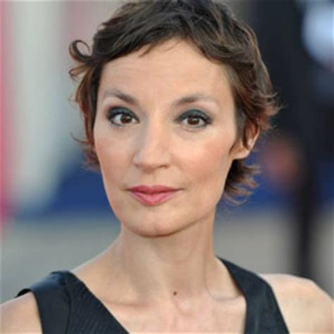 jeanne balibar et son compagnon jeanne balibar news pictures videos and more mediamass