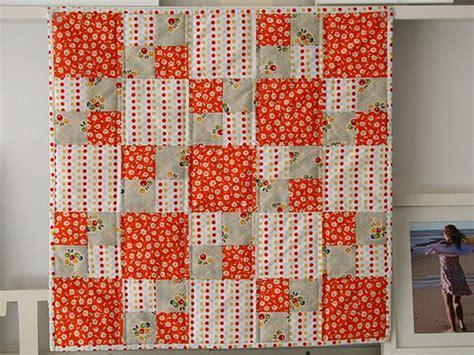quilt pattern using 3 fabrics 2943363197 cde08f689d z jpg zz 1