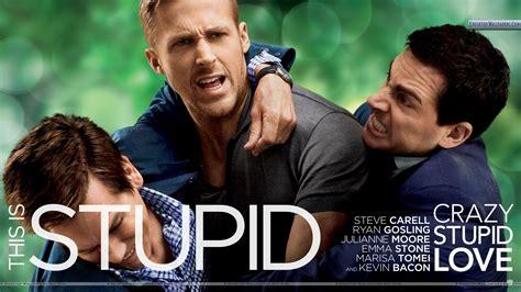 film comedy rekomendasi devalen rekomendasi film barat comedy romance drama