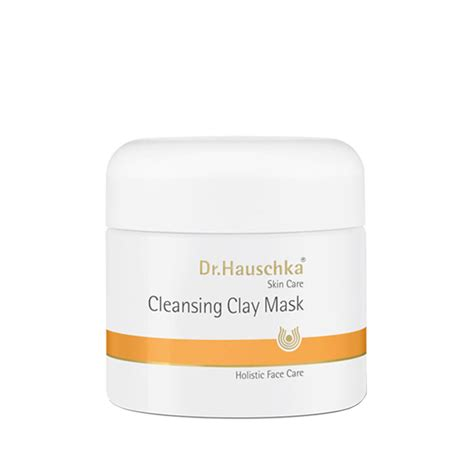 Naturgo Hello Whitening Mud Mask Mask Lumpur Hk Fc dr hauschka cleansing clay mask 90g buy mankind