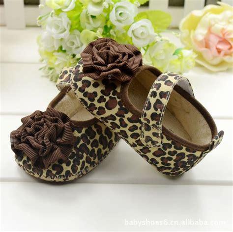 Gold Crab Prewalker Shoes Boots Brown rvrovic baby moccasins princess sparkly premium