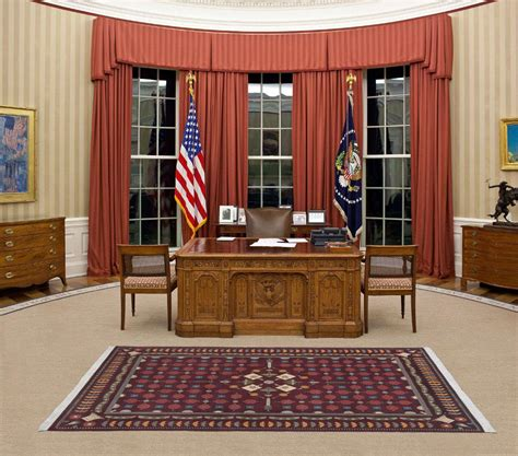 oval office paintings 28 oval office paintings who s bringing the cancon