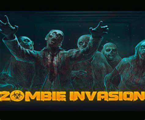 tutorial zombie invasion t virus zombie invasion t virus avventura grafica su android