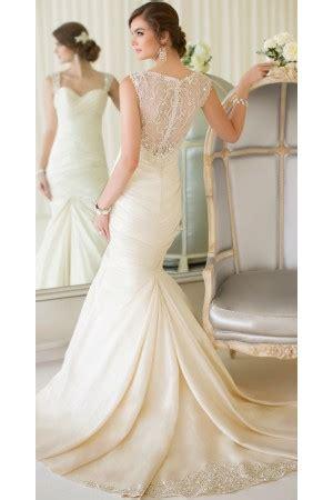 imagenes vestidos de novia corte sirena im 225 genes de vestidos de novia corte sirena im 225 genes