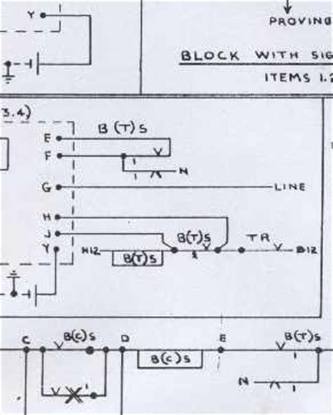 instrument wiring diagram instrumentation symbols and