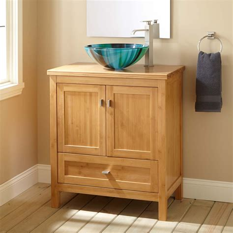 Vanité Contemporaine by Bathroom Vanities Oak Amazing Ideas Bathroom Vanities