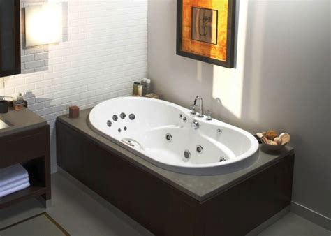 bathtubs american standard bathtubs idea glamorous american standard bathtubs