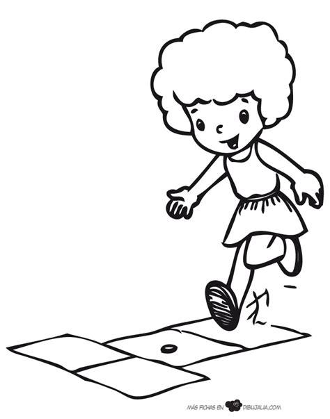 juegos de pintar dibujo sumar y colorear juegos populares saltar dibujalia dibujos para