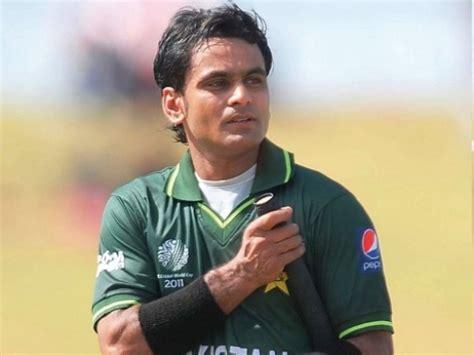 mohammad hafeez biography live cricket fun mohammad hafeez best cricketer fresh hd