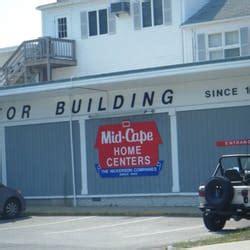 mid cape home centers mat 233 riaux de construction 15