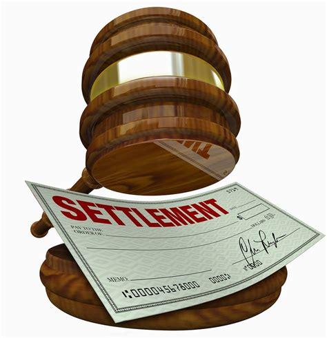 V Background Check Settlement Your Glorioustransla50