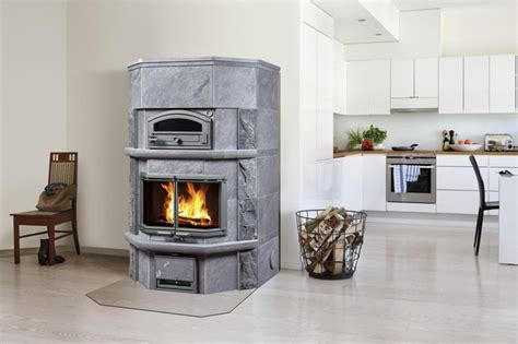 Tulikivi Fireplace by 70 Best Images About Tulikivi Soapstone Fireplaces
