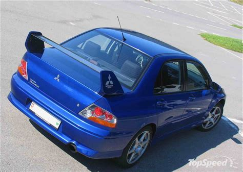 mitsubishi cars 2003 image gallery modified 2003 lancer