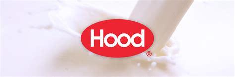 hp hood dennis paper food service