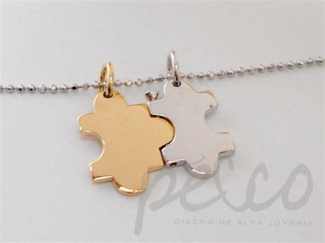 cadenas de oro para novios dijes originales para novios imagui