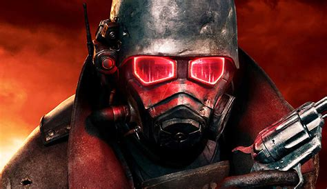 fallout new vegas console fallout new vegas dev admits the was held back by