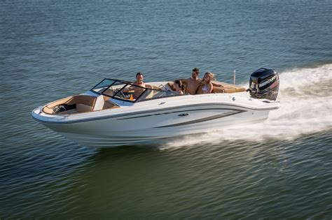 sea ray boats for sale virginia new sea ray boats for sale virginia beach lynnhaven marine