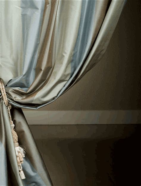 choosing drapes choosing curtains or blinds for your home singapore