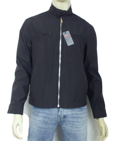 Jaket Consina Viktoria 2 prada leather jaket mens prada tessuto saffiano messenger bag
