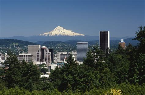 Portland Search City Of Portland Oregon Search Engine At Search