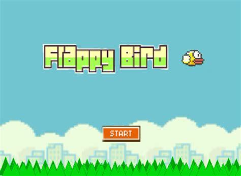 flappy birds apk flappy bird apk indir indirmen net indirme portalı
