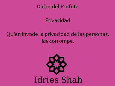 whole grains en espa ol quotes by idries shah like success