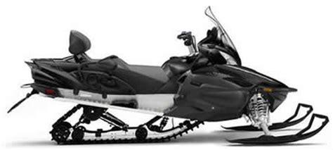 Oem Parts Yamaha Snowmobile Oem Parts