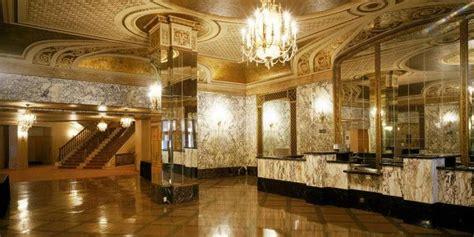 The Floor Club Omaha by Ronald Ronald Club