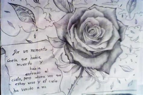 descargar imagenes a lapiz gratis dibujos hechos a l 225 piz con frases de amor para descargar