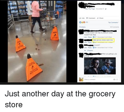 The Carpet Or Just Another Day On The by 25 Best Memes About When You Gotta Go You Gotta Go When