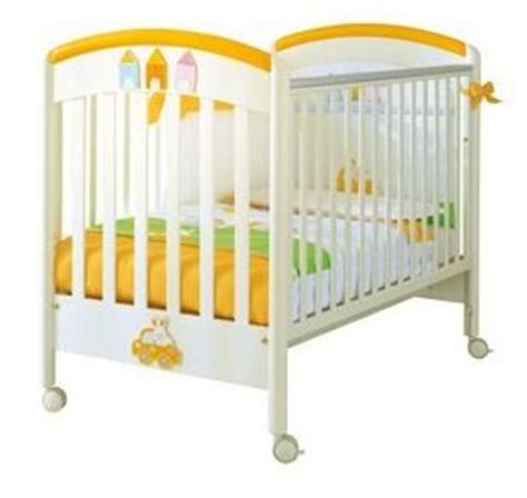 letto neonati lettini per neonati e riduttori scontati picci pali baby